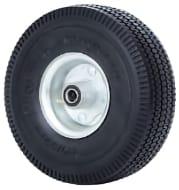 Air-Free Hand Truck Wheel