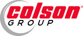 Colson Group Casters and Wheels