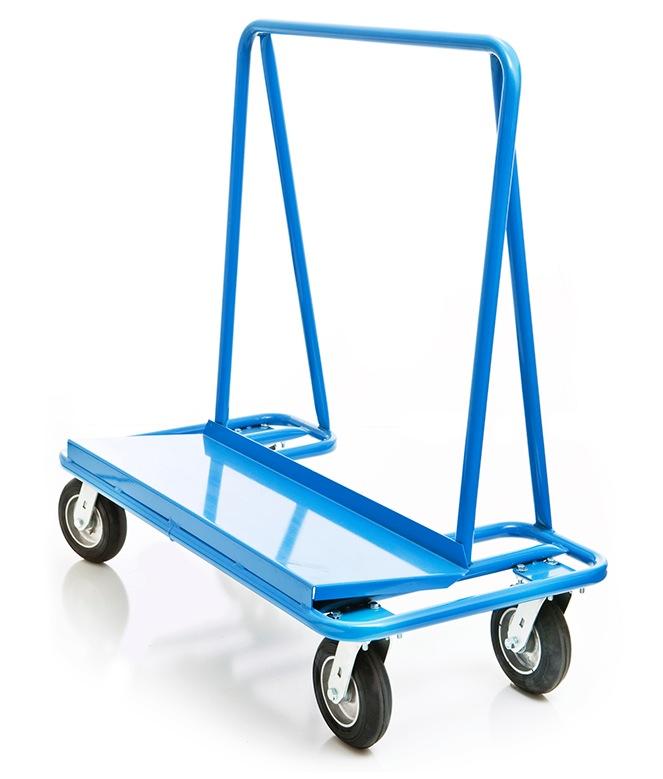 Dutro Material Handling Cart