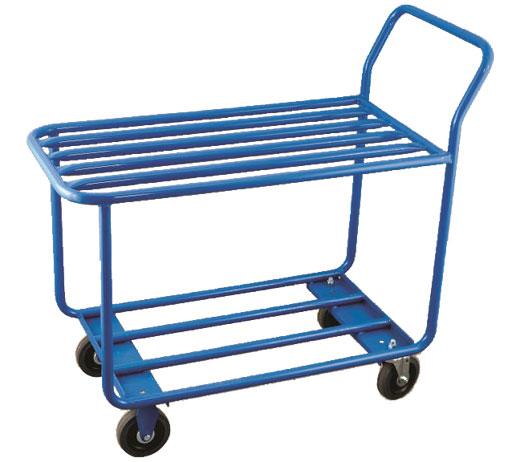 Dutro Stocking Cart